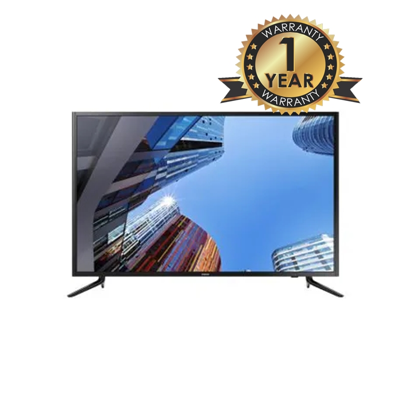 "40"" LED TV NORMAL (BRAND:- SMART EYE / NEW I BUSH)"