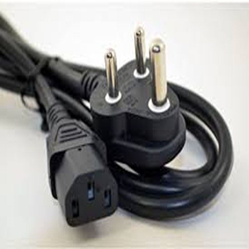 DESKTOP POWER CABLE