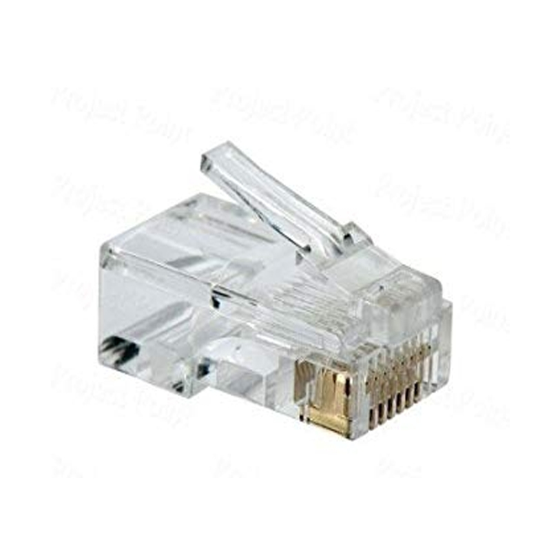 D-LINK NET CABLE CONNECTER